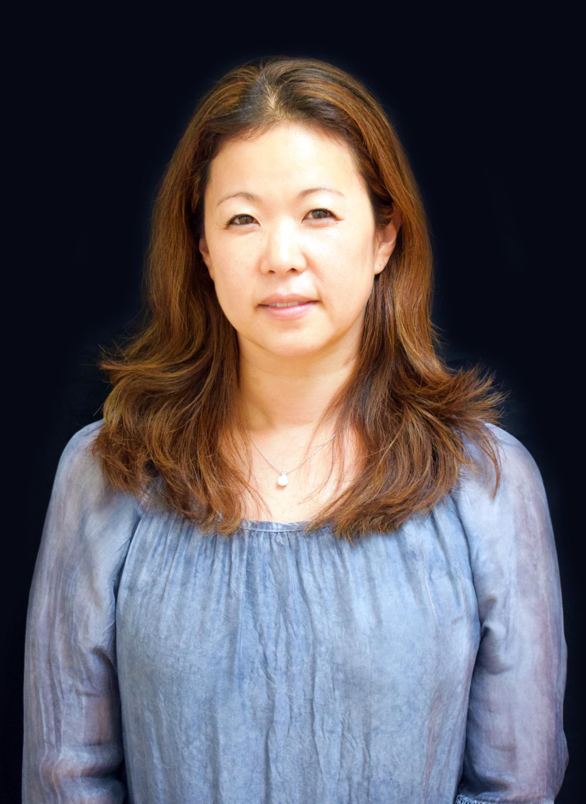Emmy Wada Lee