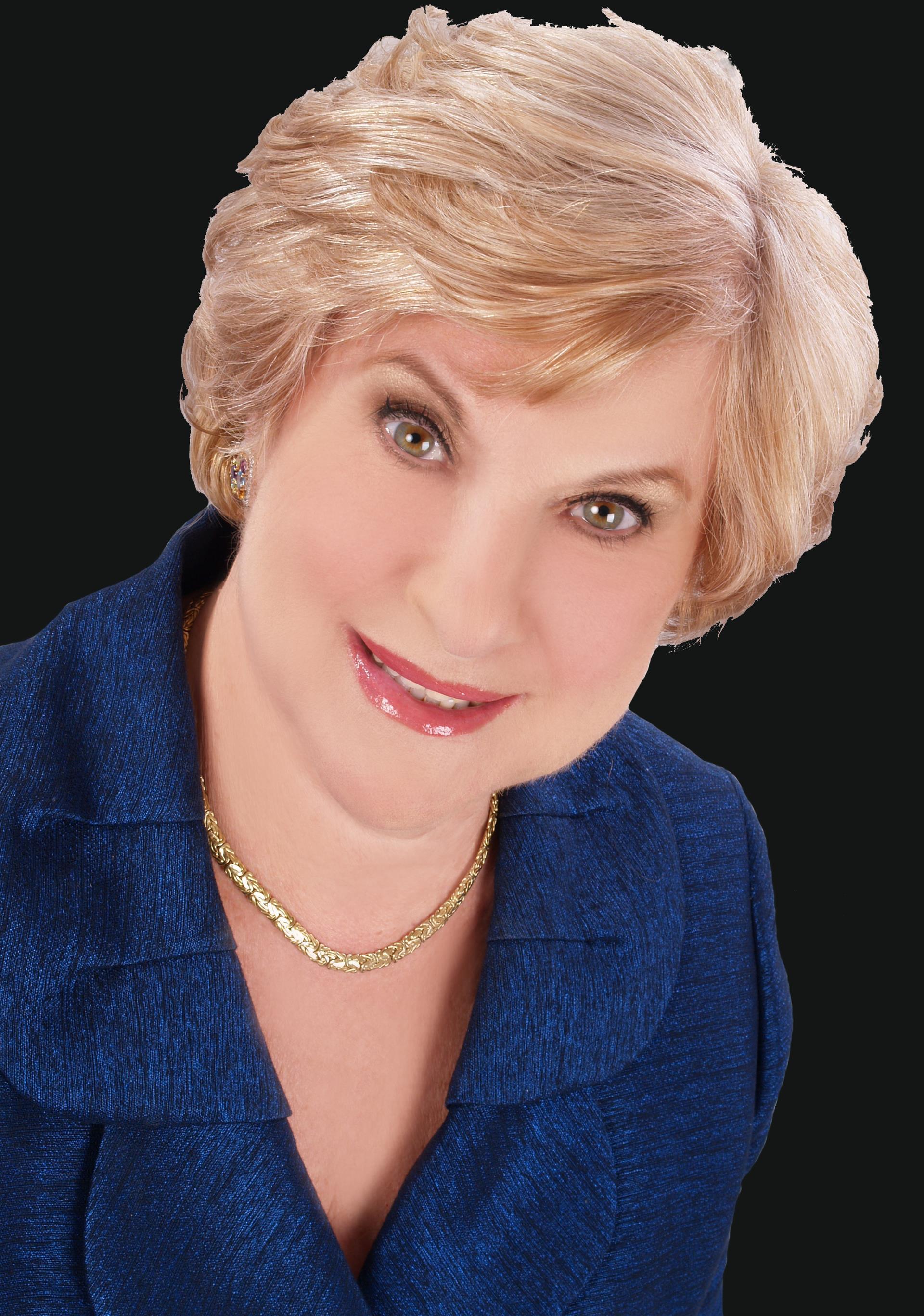 Patricia Lawler