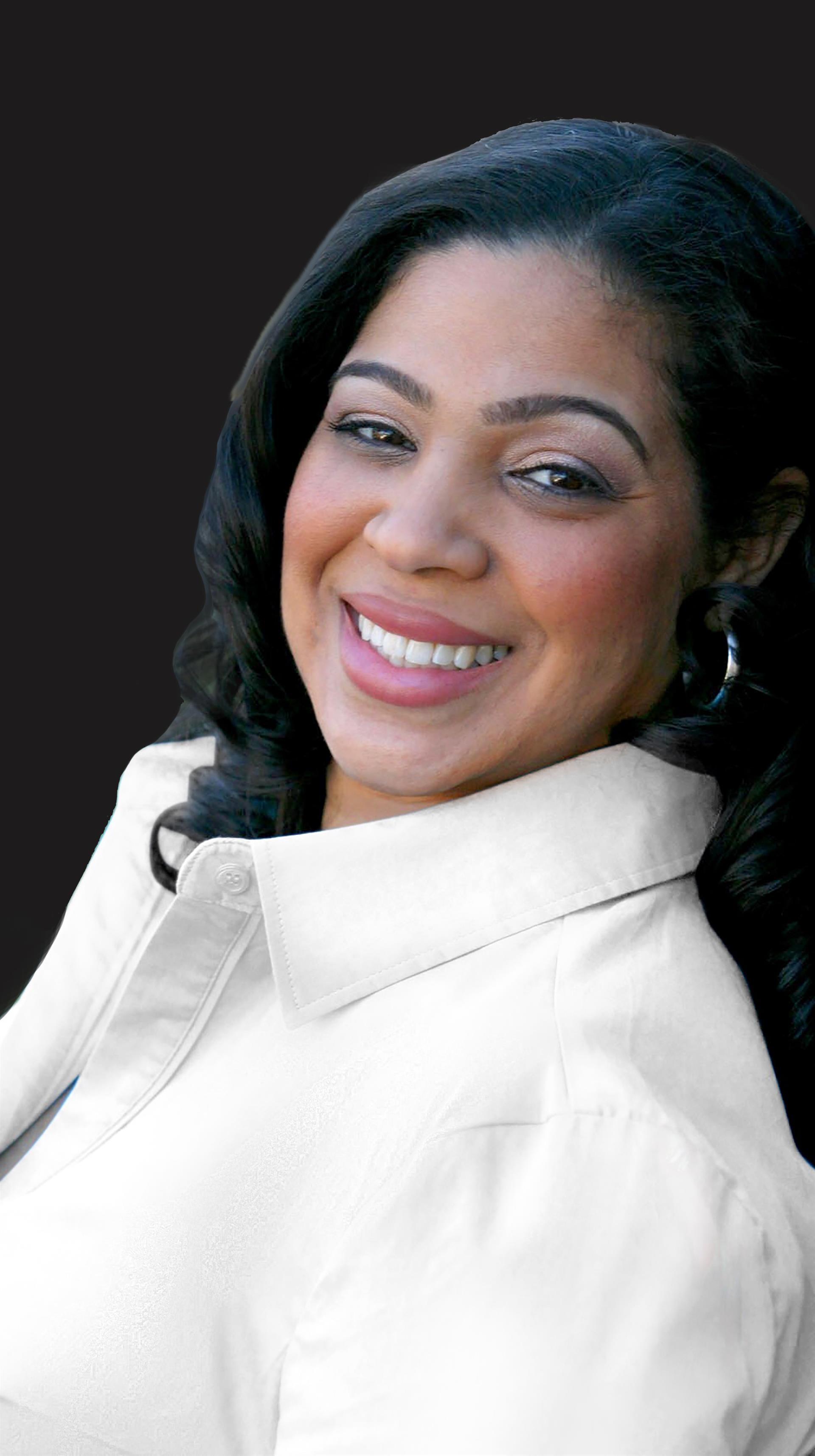 Claudia Inoa