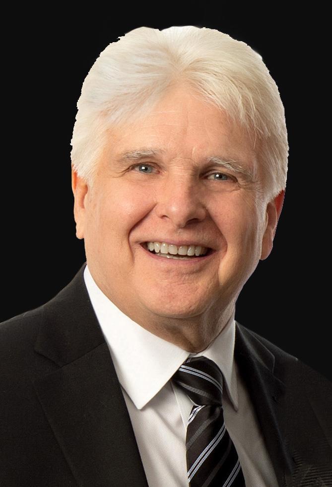 Peter Szwed