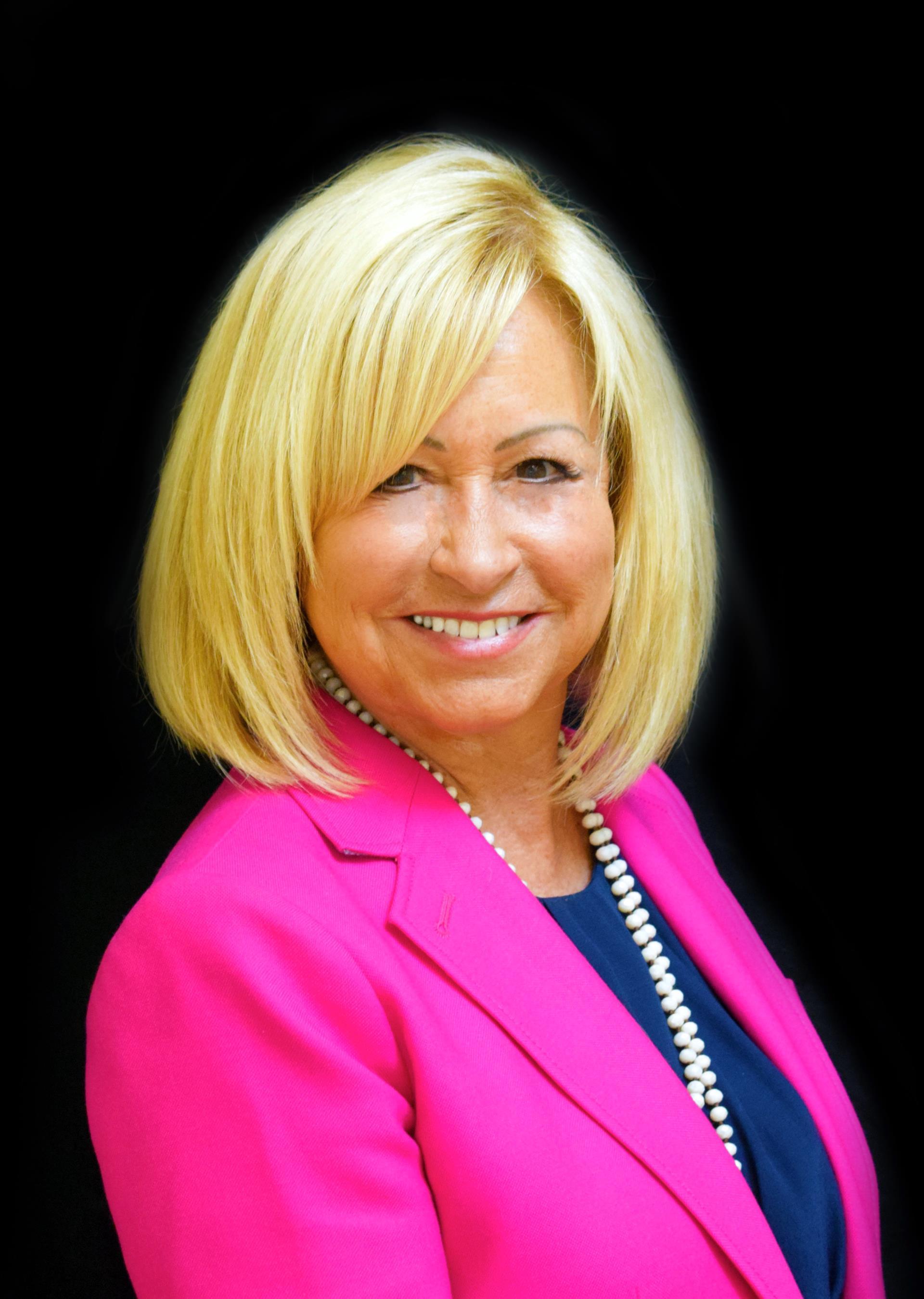 Cheryl Castro