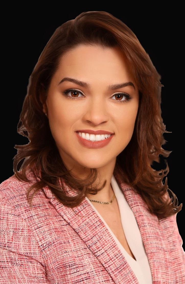 Corrina Dooley