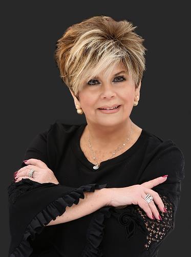 Sharon Georgevich