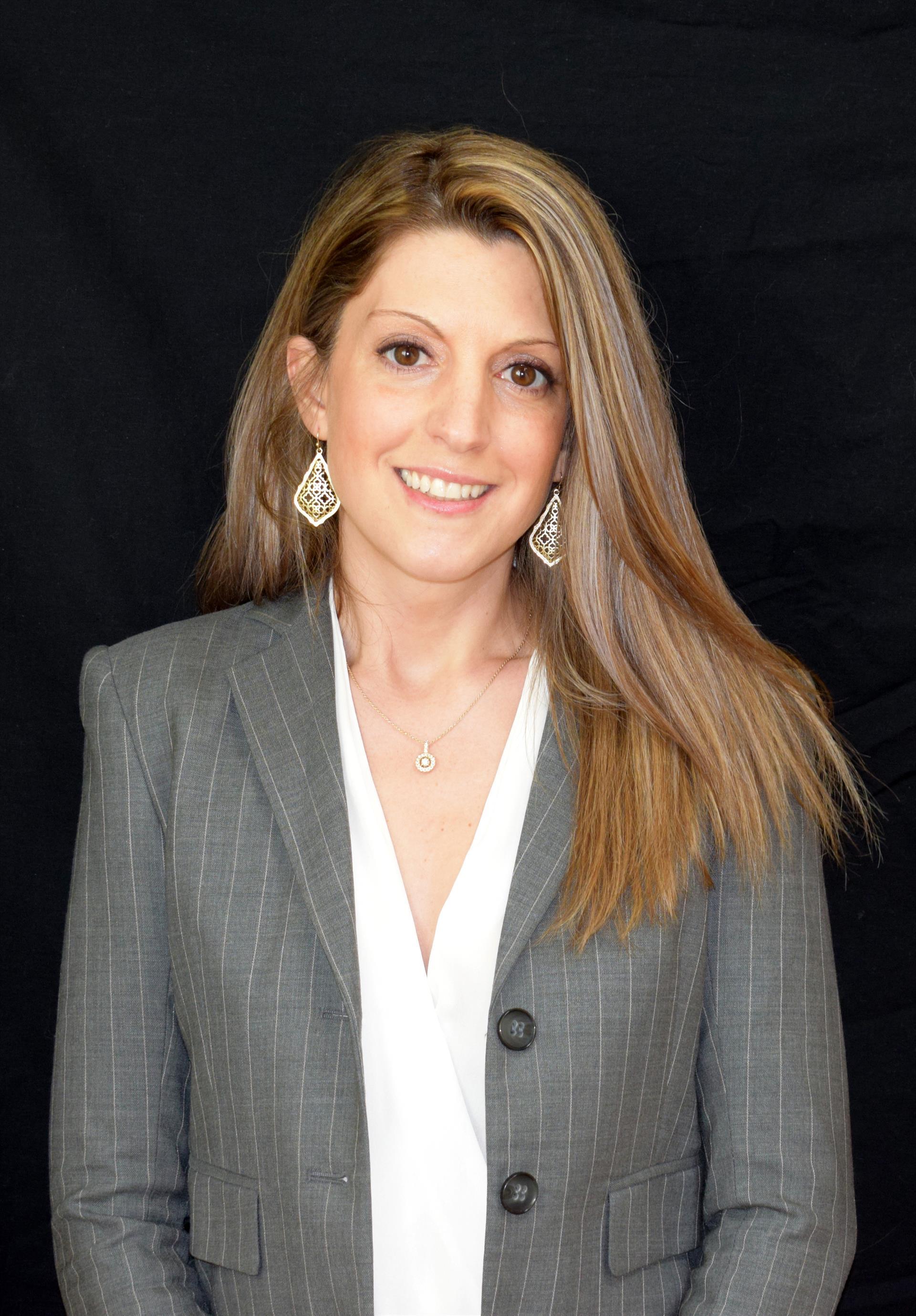 Christyn Gasbarro