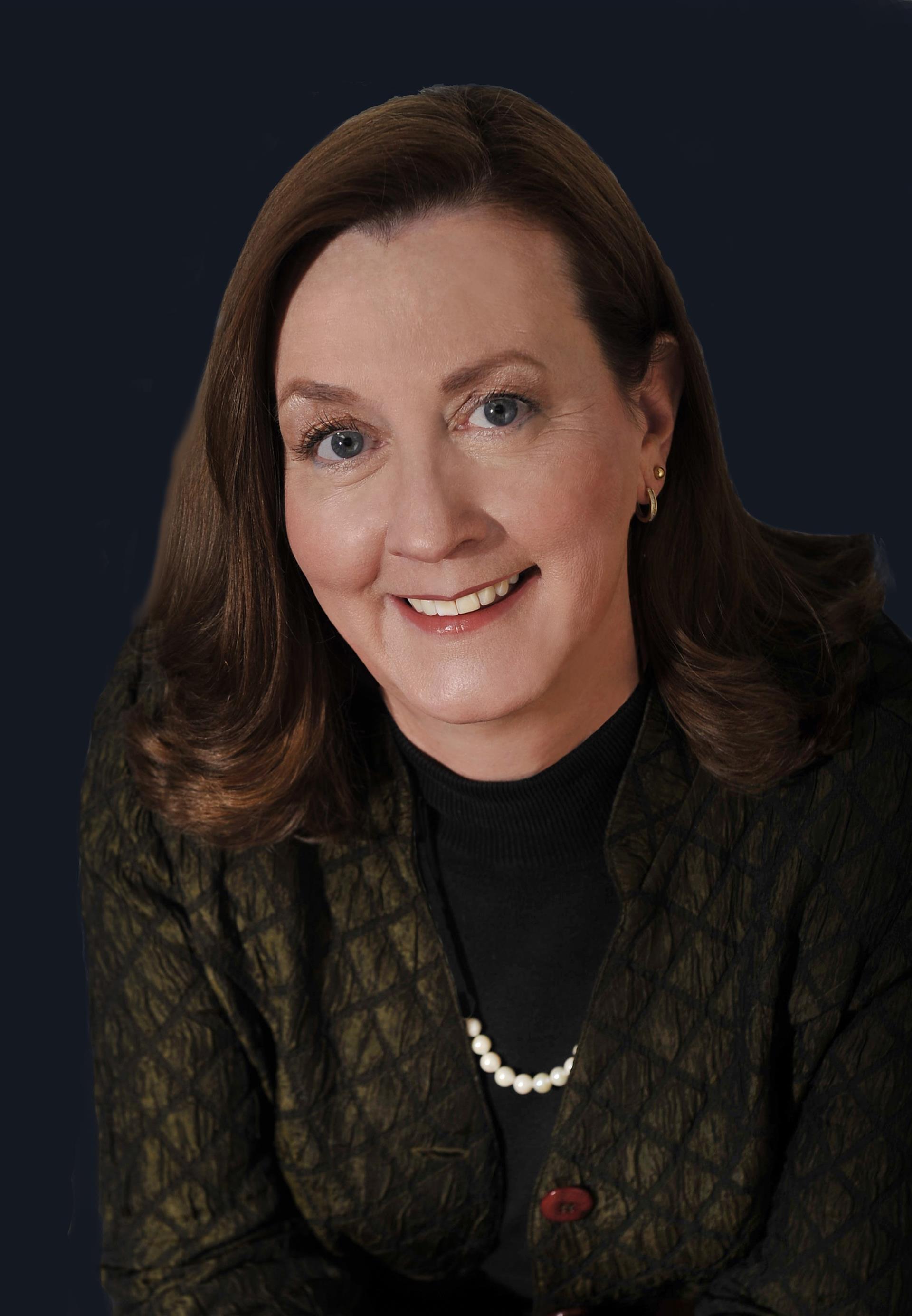 Teresa Gilbreath