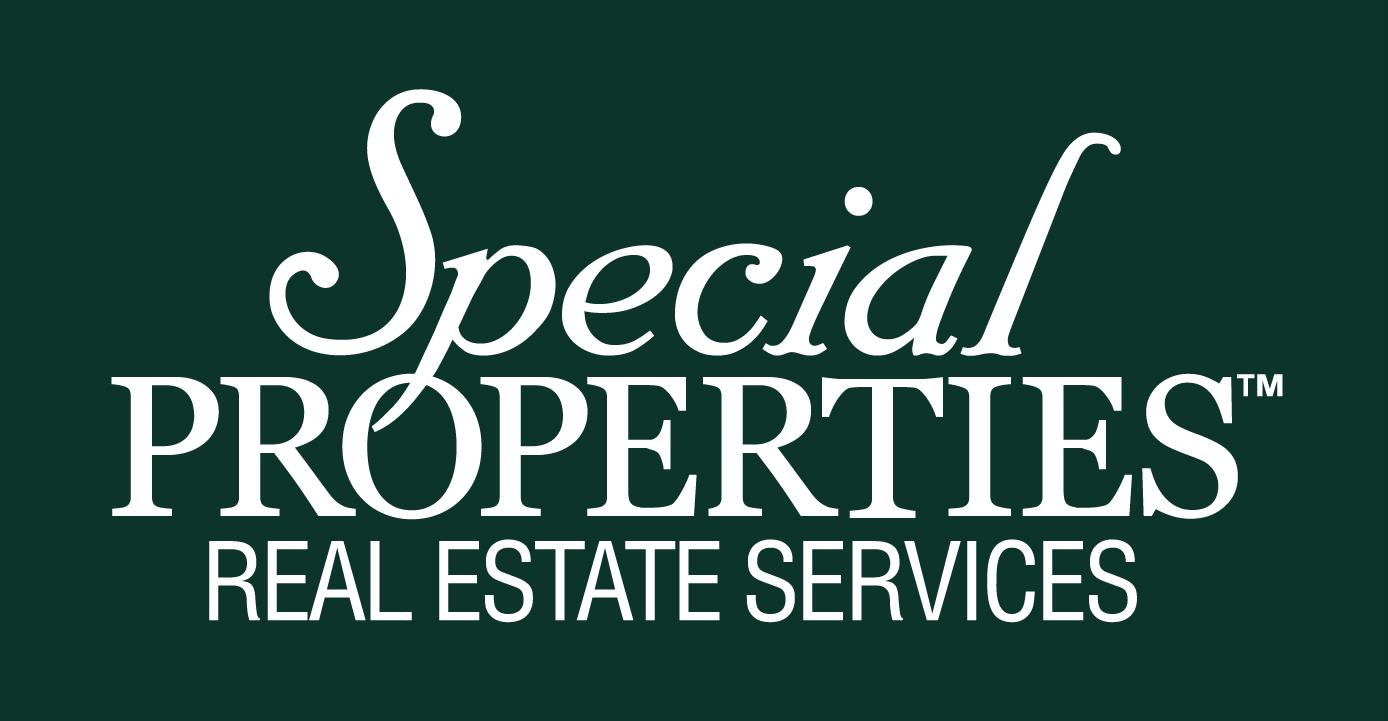 Office Special Properties Real Estate Services LLC - Ridgewood West Photo