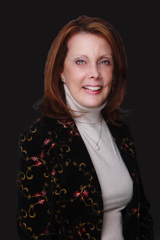 Deborah Rawlins
