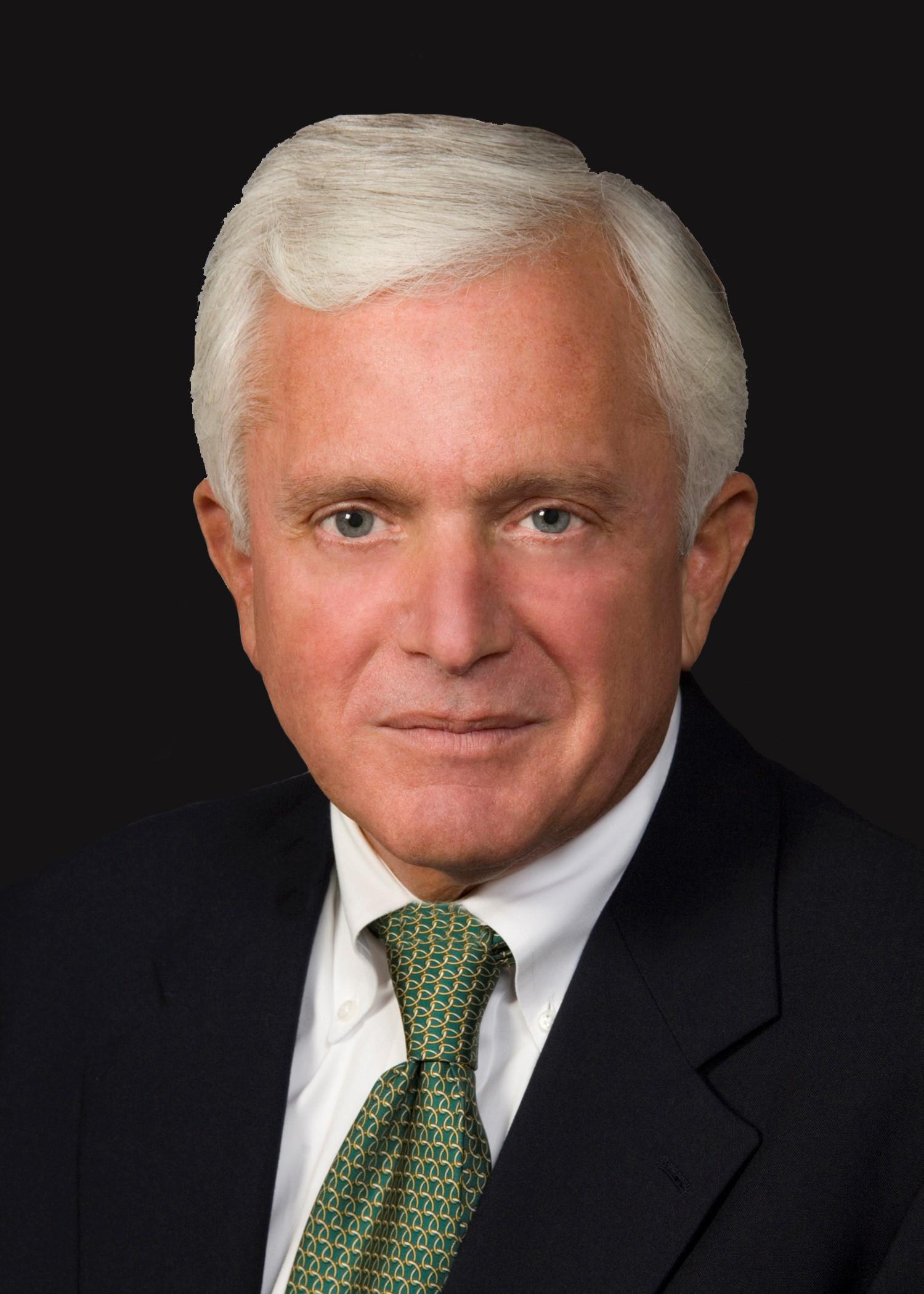 Peter C. Marron