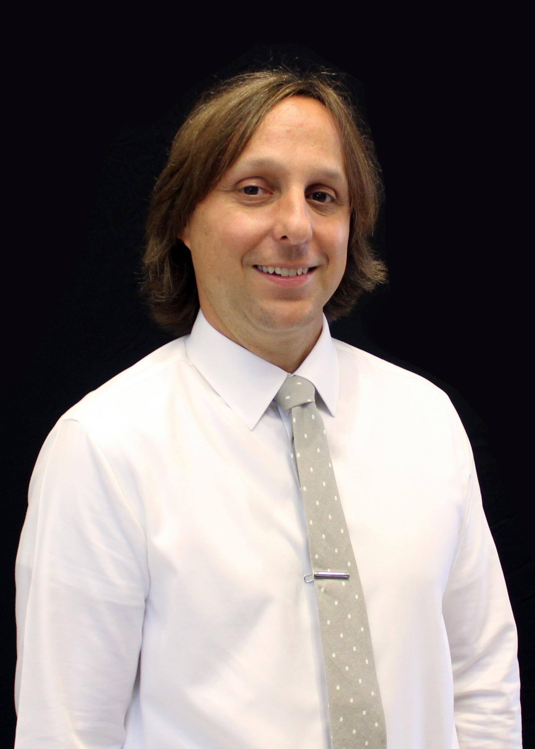 Brian Riolo