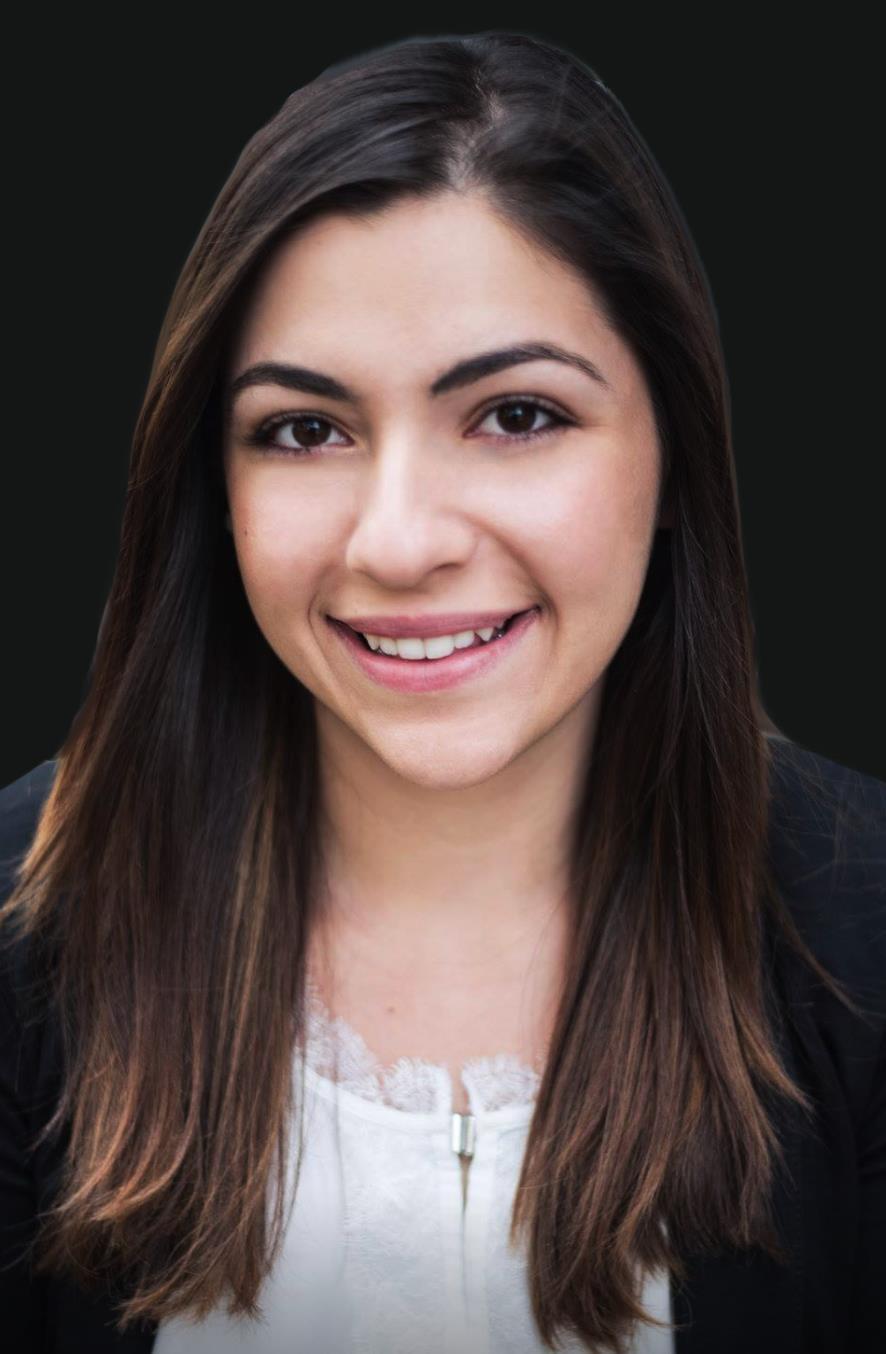 Daniela DeBari