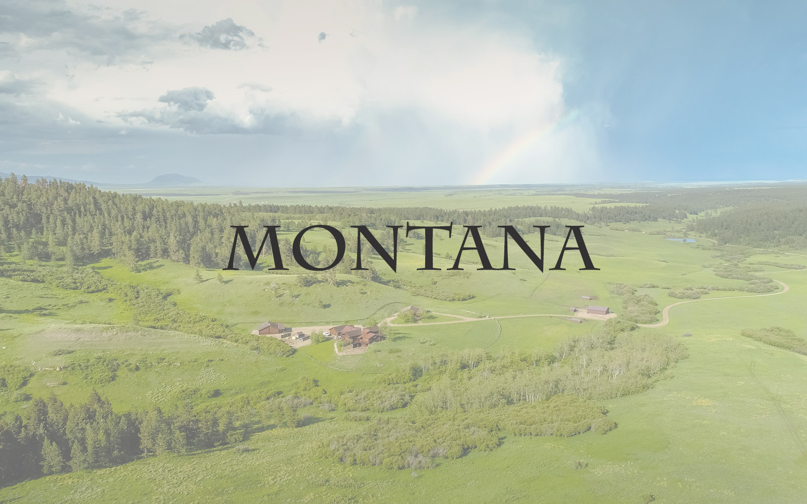 Additional photo for property listing at The Mystique of the West - Arizona & Montana  Lewistown, Montana 59457 United States