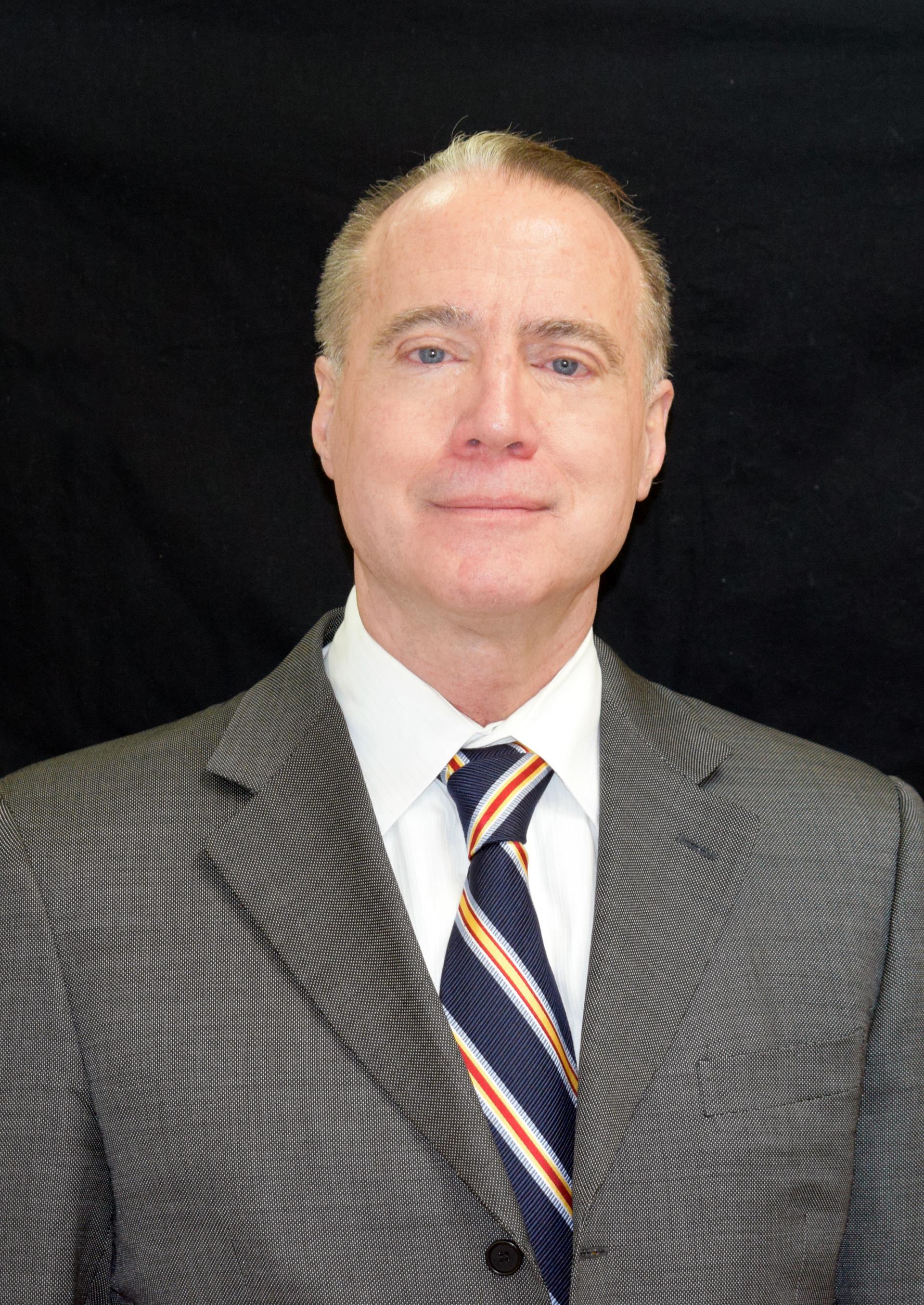 Gary Schneider