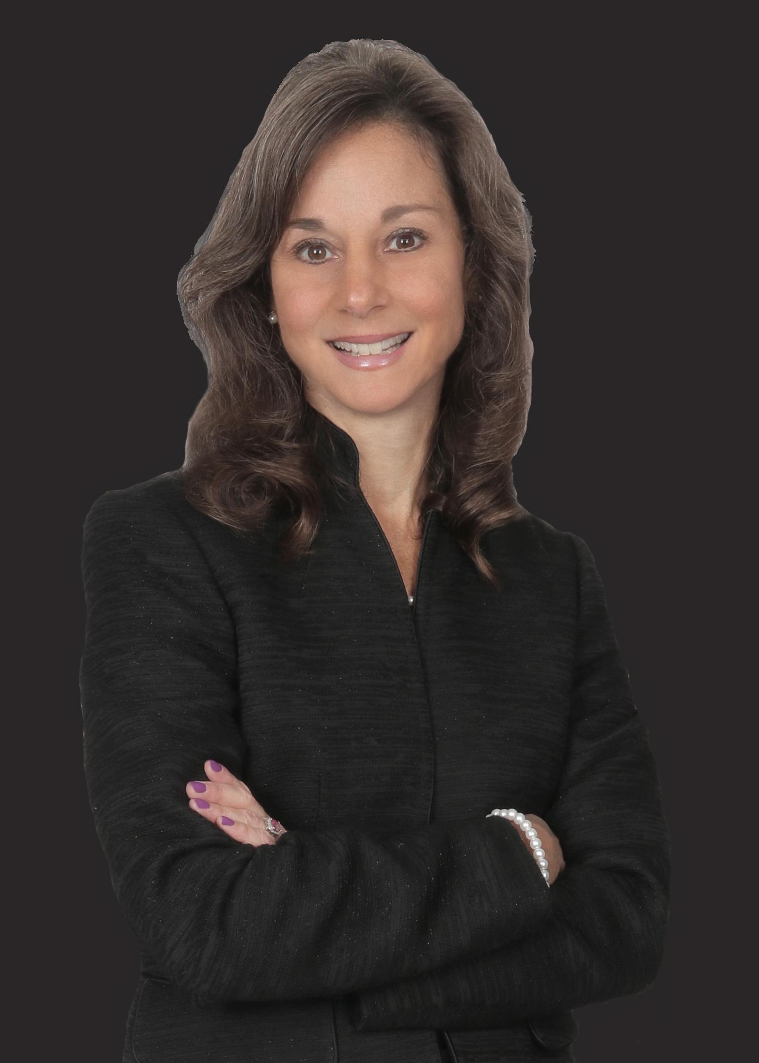 Deborah Silberstein