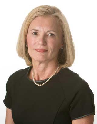 Sarah Kanne