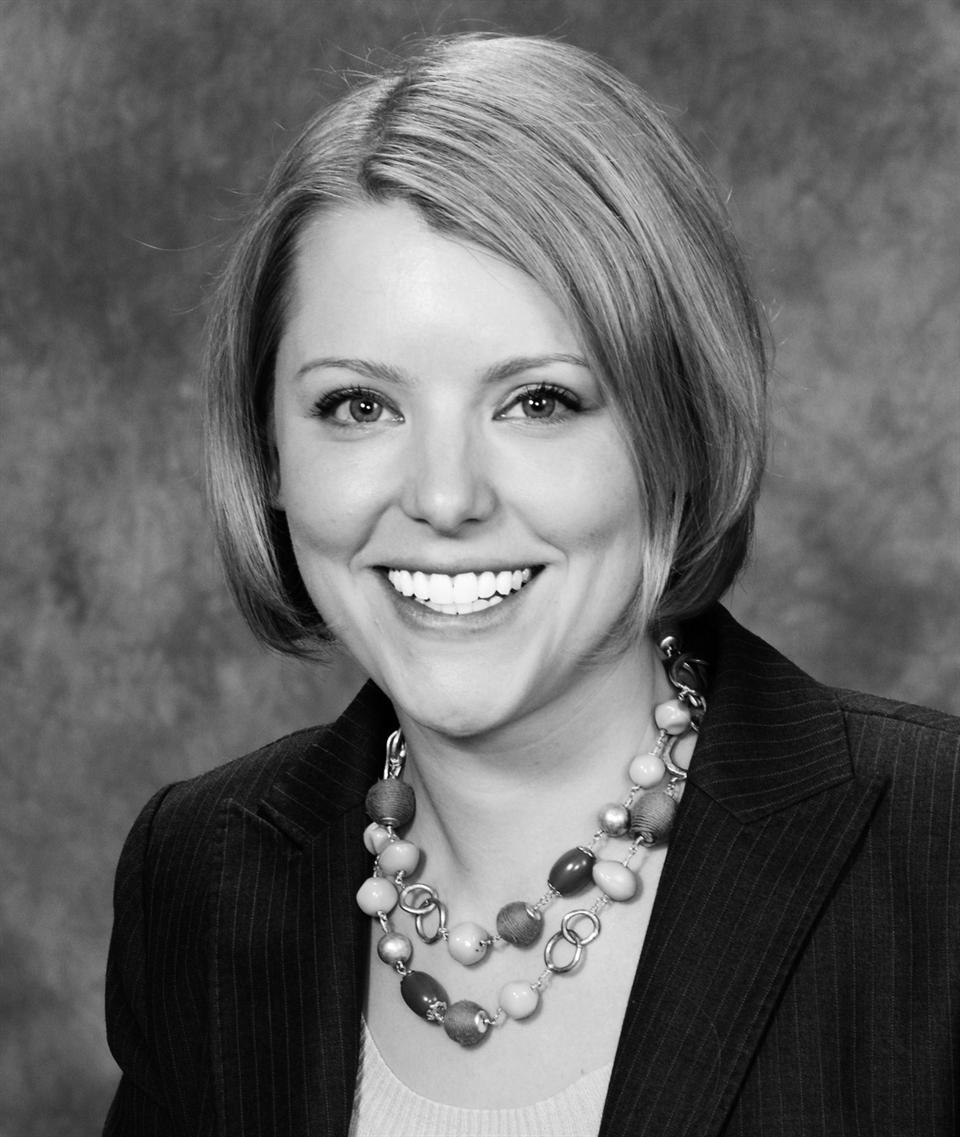 Katherine Foster-bankey