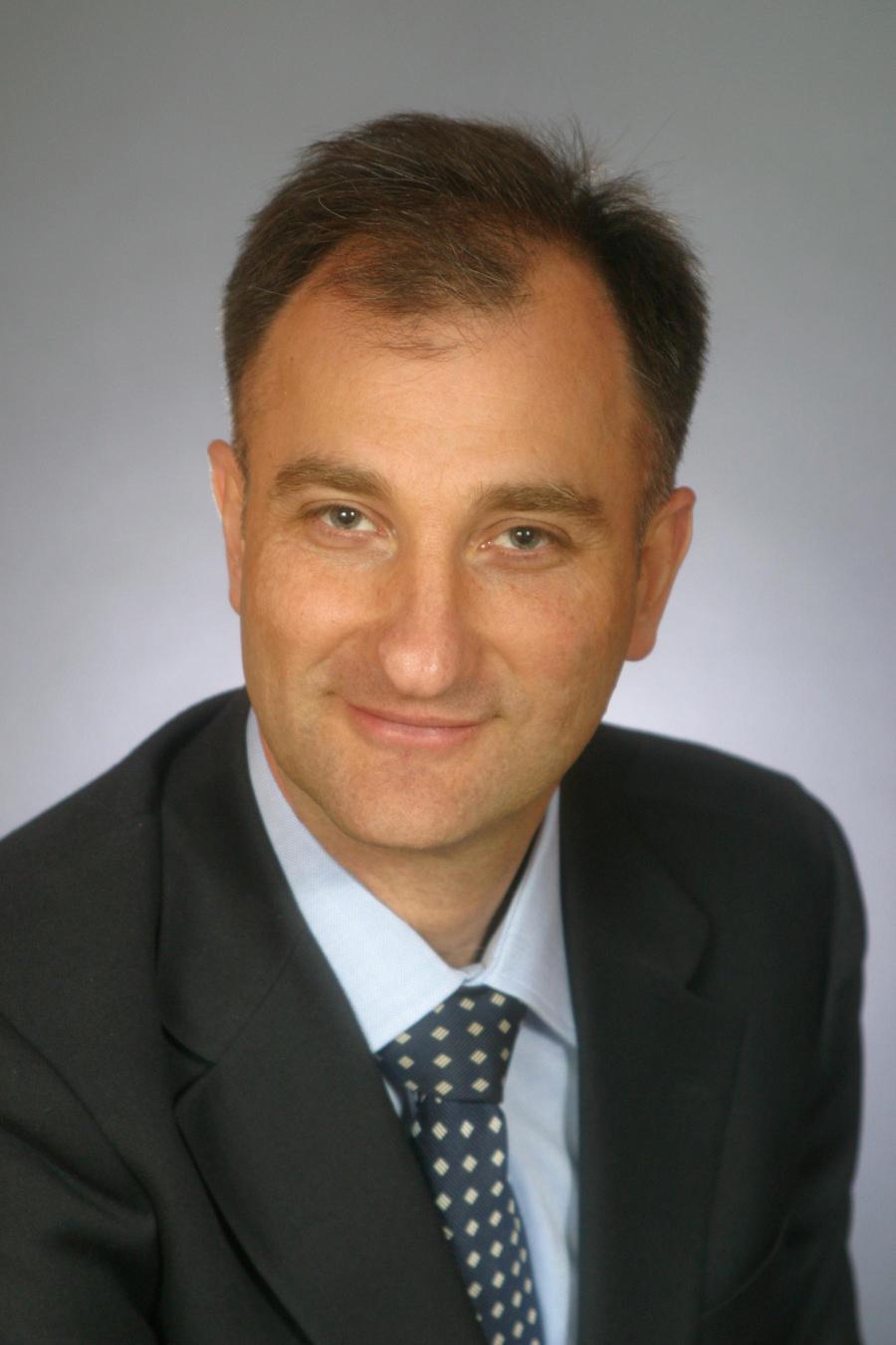 Marco Stilli