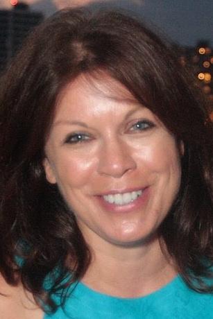 Donna Drejza