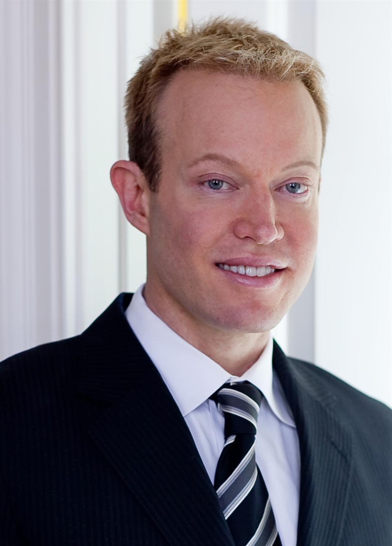 Jeffrey Lockard