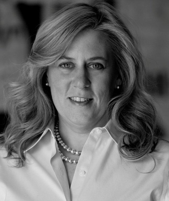 Donna Mank