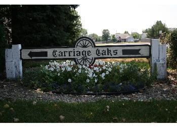 Additional photo for property listing at 12373 Oak Park Blvd Blaine 12373 Oak Park Blvd Blaine Blaine, Minnesota 55434 Estados Unidos