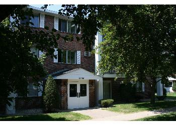 Additional photo for property listing at 12373 Oak Park Blvd Blaine  Blaine, 明尼蘇達州 55434 美國