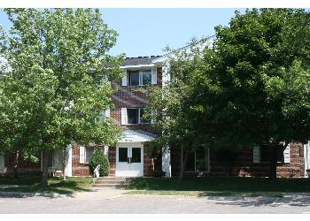 Additional photo for property listing at 12373 Oak Park Blvd Blaine  Blaine, Minnesota 55434