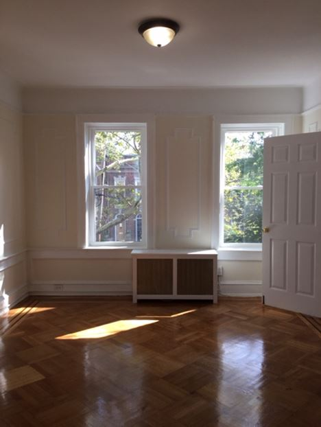 Additional photo for property listing at 109 74th Street  Brooklyn, New York 11209 United States