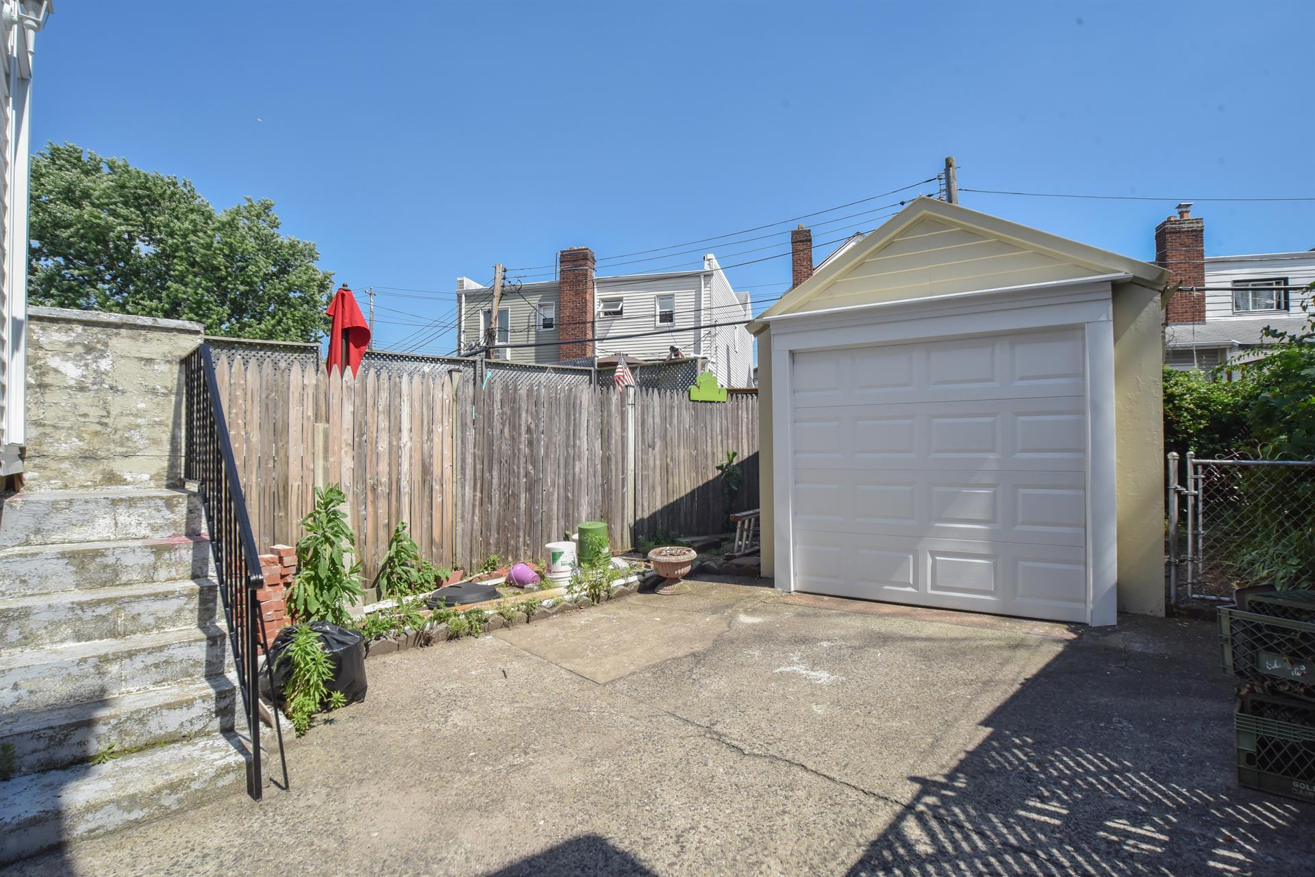 Additional photo for property listing at 3182 Avenue W  Brooklyn, New York 11229 United States
