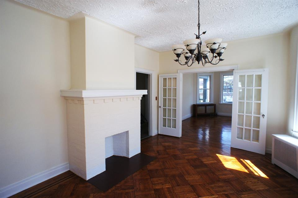 Apartment for Rent at 3 Bedroom Apartment Bay Ridge Pkwy Brooklyn, New York 11228 United States
