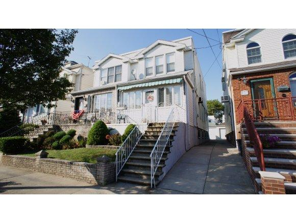 Other for Sale at 1239 76th Street Brooklyn Ny 11228 Other Countries