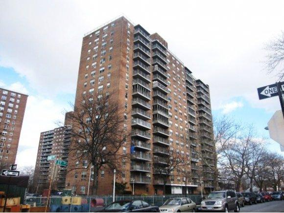 Other for Sale at 2652 Cropsey Avenue 2g Brooklyn Ny 11214 Other Countries