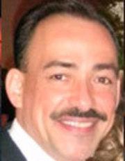 Israel Rodriguez