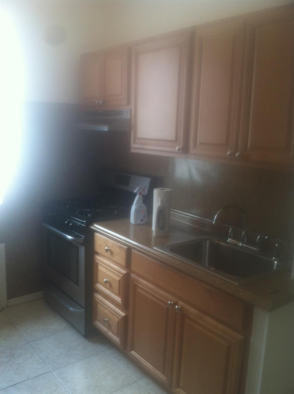 Residential for Rent at 80th St 15th & 16th Ave. New York, New York 11228 United States