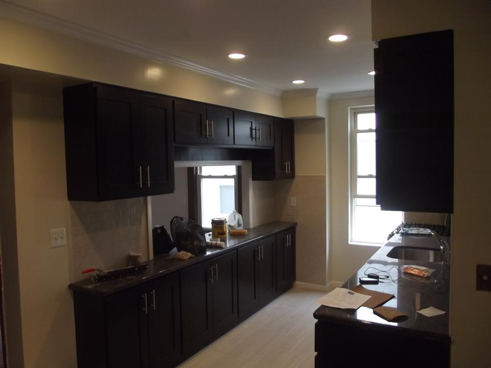 Apartment for Rent at 78th Street Between 12 & 13th Ave. New York, 11228 United States