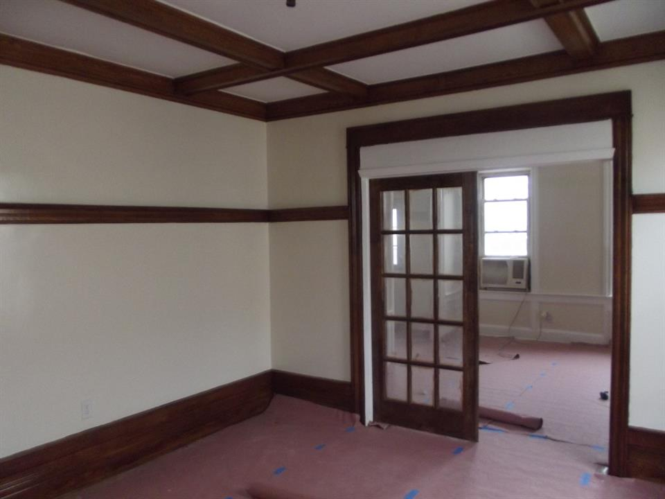 Additional photo for property listing at 78th Street Between 12 & 13th Ave.  New York, New York 11228 United States