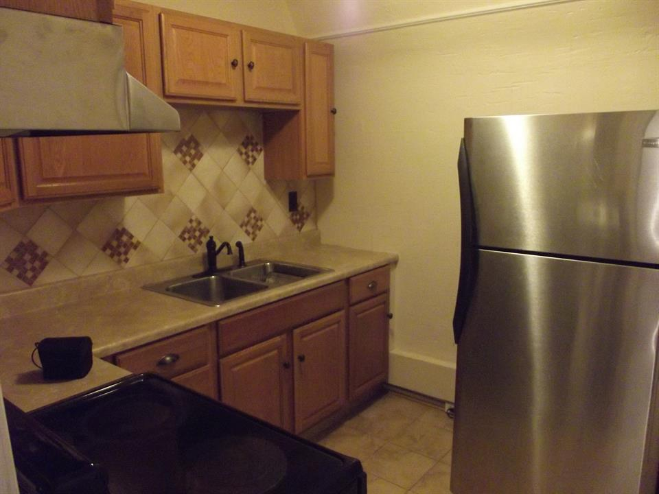 Apartment for Rent at 74th Between 4th & 5th Ave. Brooklyn, New York 11209 United States