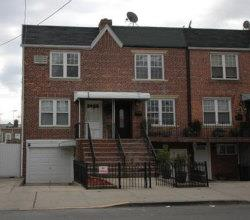 Other for Sale at 1348 84th Street, Brooklyn, Ny 11228 Other Countries