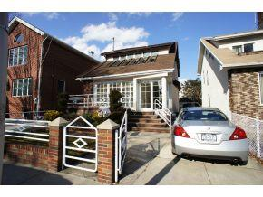 Other for Sale at 2167 68th Street, Brooklyn, Other Countries