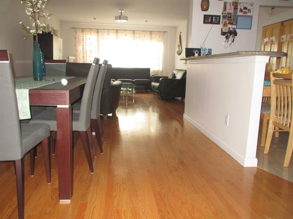 Apartment for Rent at 92nd Near Ft.Hamilton Brooklyn, 11209 United States