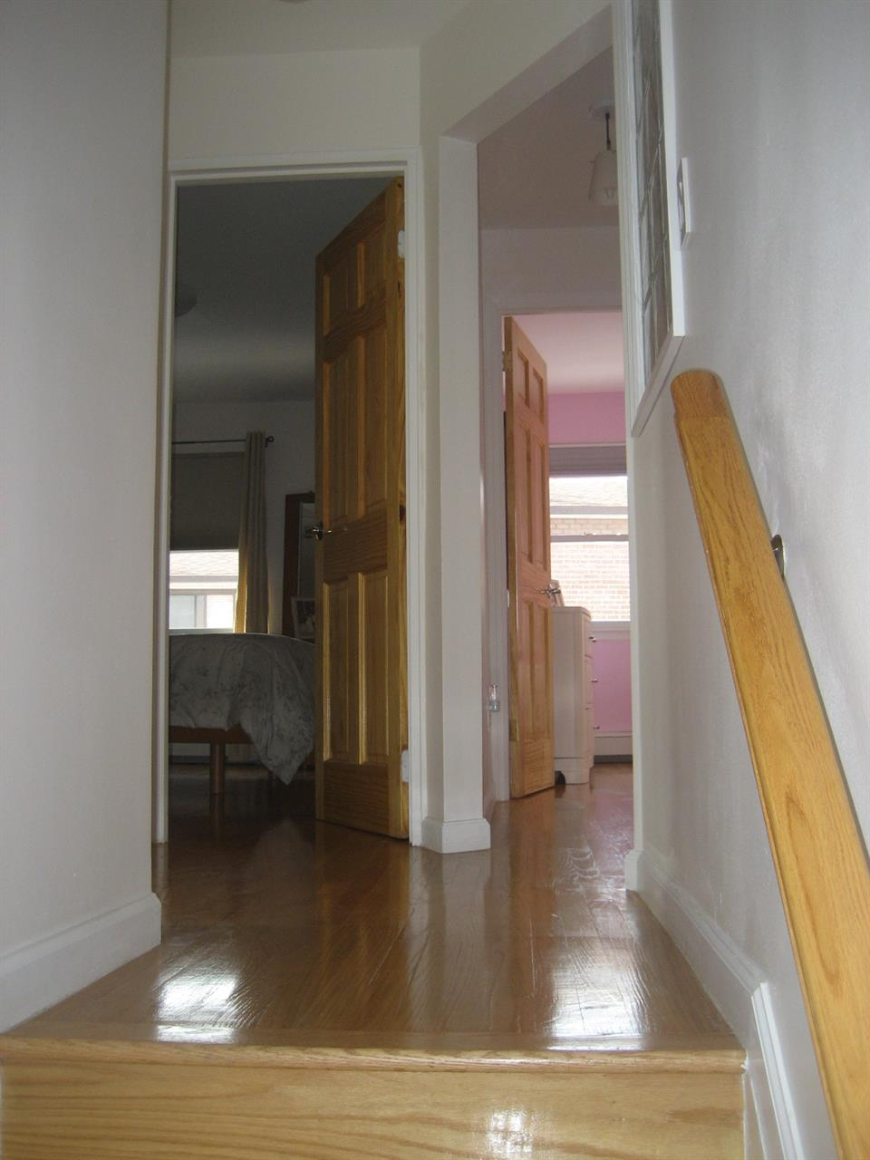 Additional photo for property listing at 92nd Near Ft.Hamilton  Brooklyn, New York 11209 United States