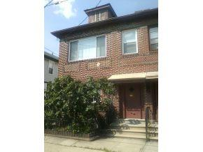 Other for Sale at 885 70th Street, Brooklyn, Ny 11228 Other Countries