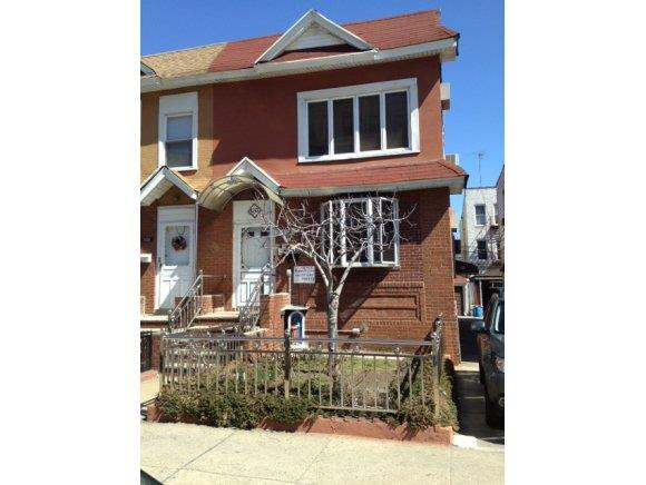 Other for Sale at 2423 65th Street Brooklyn Ny 11204 Other Countries