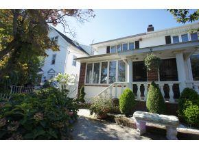 Additional photo for property listing at 1036 79th Street Brooklyn Ny 11228 Other Countries