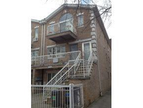 Additional photo for property listing at 2152 81st Street #1a Brooklyn Ny 11214 Other Countries