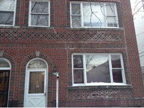 Other for Sale at 1054 Ovington Avenue Brooklyn Ny 11219 Other Countries