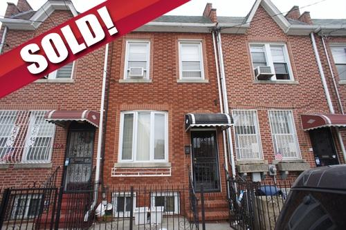 Other for Sale at 621 71st Street Brooklyn Ny 11209 Other Countries