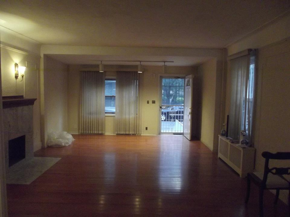 Additional photo for property listing at 81st Between 10th & 11th Ave.  New York, New York 11228 United States