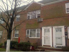 Accommodation for Sale at 1513 Independence Ave Brooklyn, New York 11228 United States