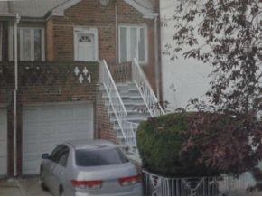 Multi-Family Home for Sale at 1326 63rd Street Brooklyn, New York 11219 United States
