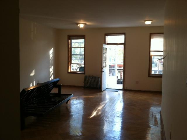 Apartment for Rent at Bay Ridge 90's 2 Bedrooms Brooklyn, New York 11209 United States